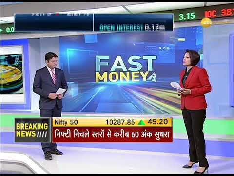 Commodities Live: Get experts advice for investment in commodity market today