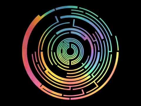 Pendulum - The Catalyst (Radio1 Live Lounge) [HQ]