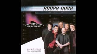 Roupa Nova - Coleção Millennium - Full Album