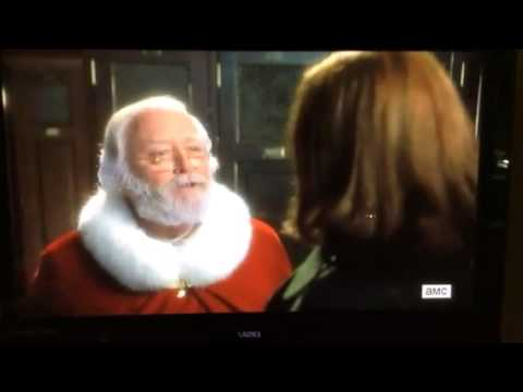 Miracle On 34th Street Quote Youtube