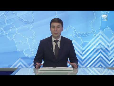 Минсельхоз КЧР и «Россельхозбанк» будут совместно наращивать экспортный потенциал региона