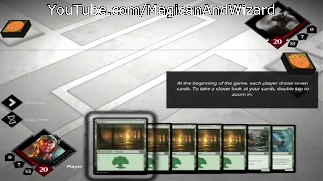 magic the gathering duels of the planeswalkers 2015 download