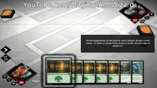 Magic 2015: Duels of the Planeswalkers free download [multiplayer working]