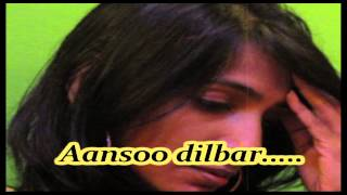 New Bollywood Sad songs nice Indian top hits most melodious popular video music 2011 HQ new latest