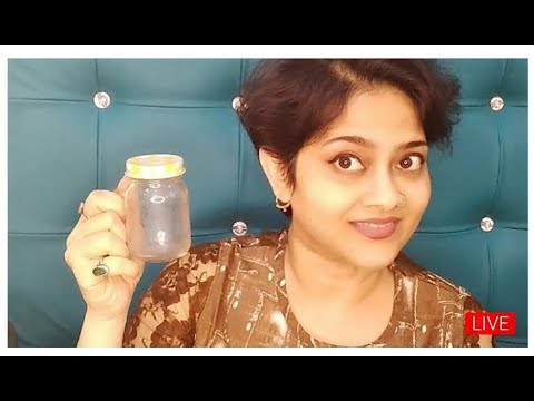 Weight Loss Tips With Fats And Oil, Dr Shalini