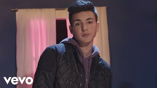 Daniel Skye, Baby Ariel - Say It (Official Video)