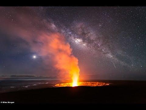 Hilo Hawaii Volcano Tours