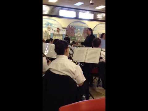 Filarmonica NSFG