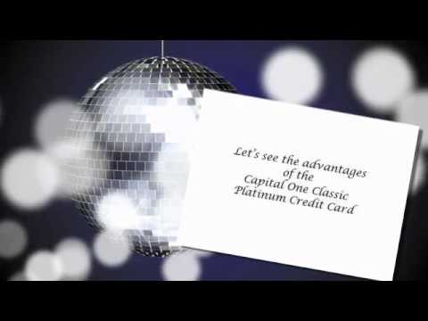 Credit Card For People With Fair Credit
