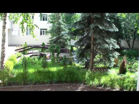 Вид из окна Казань