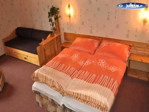 Hotels, Czech Republic, Beroun - Pension Nostalgie