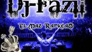 Cochiniar - Dj Fazil Ft Dj Zonick