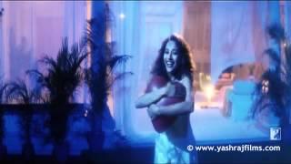 Pyar Kar - Dil To Pagal Hai Song