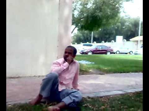 jobless people in UAE