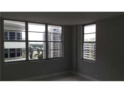 2003 Marseille Dr,Miami Beach,FL 33141 Residential Income For Sale