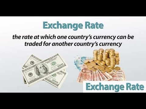 Currency Exchange Rate In Stan Us