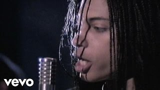 Watch Terence Trent Darby If You Let Me Stay video