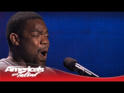 Kristina Doncheva - Habibi | Blind Auditions | The Voice of Bulgaria 2020 from YouTube · Duration:  2 minutes 48 seconds