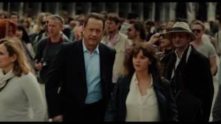 Фильм Инферно (2016) в HD смотреть трейлер