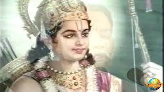 Day 1 -  Manas Shringverpur | Ram Katha 560 - Shringverpur | 02/11/2000 | Morari Bapu