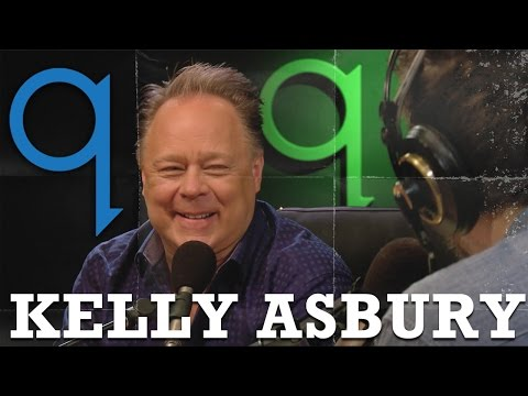 """Kelly Asbury didn't set out to make """"Smurfy's Choice"""""""