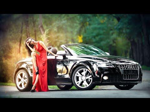 Choro Badnaam Kar Gayo Remix | Rajasthani The Best Dj Remix Song 2018 |