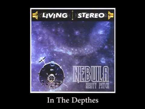 Nebula - Heavy Psych ( Full Album 2009 ) - YouTube