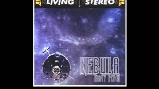 Nebula - Heavy Psych ( Full Album 2009 )
