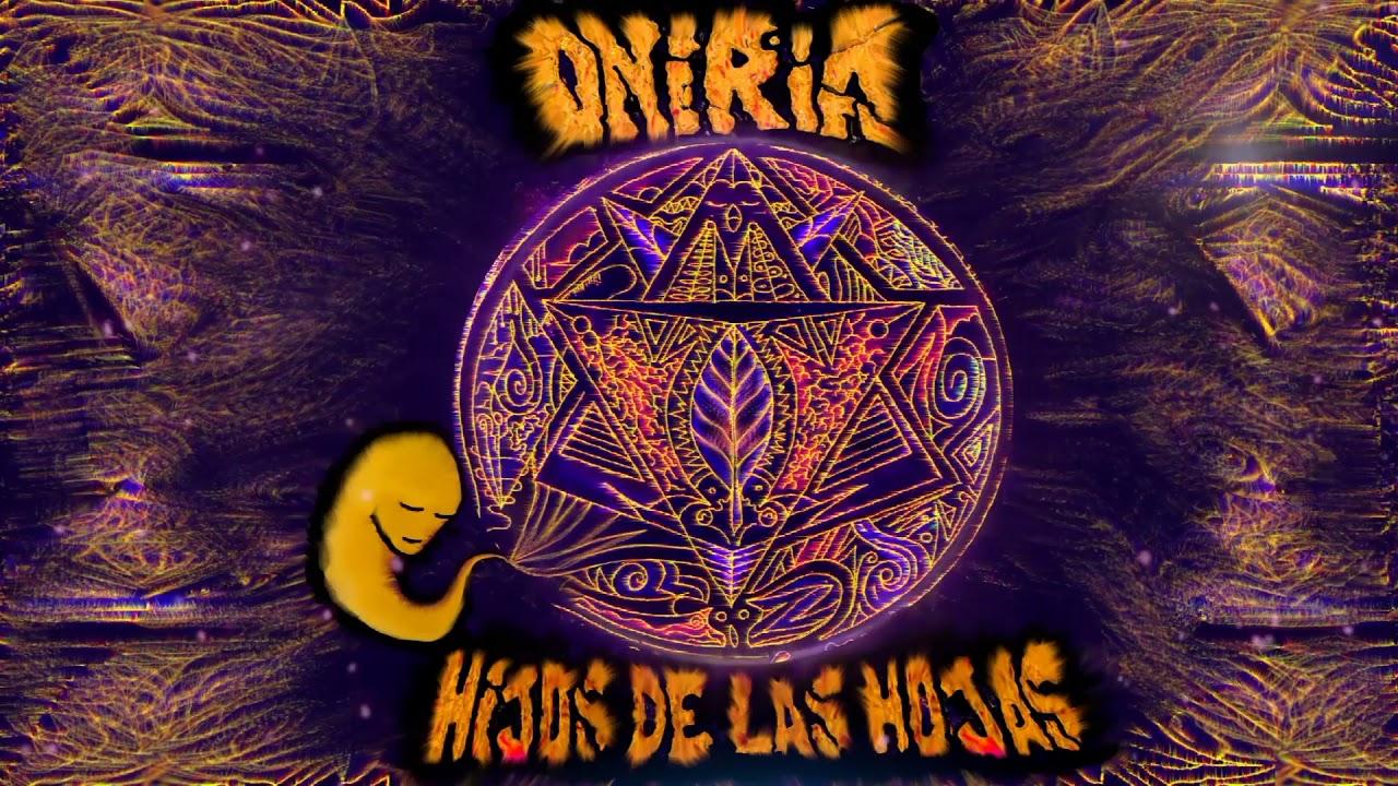 Hijos de las Hojas - Oniria