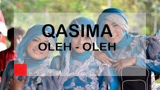 Qasima - Oleh oleh Rita Sugiarto Dangdut Koplo Terbaru 2016 (dangdut koplo syar'i)