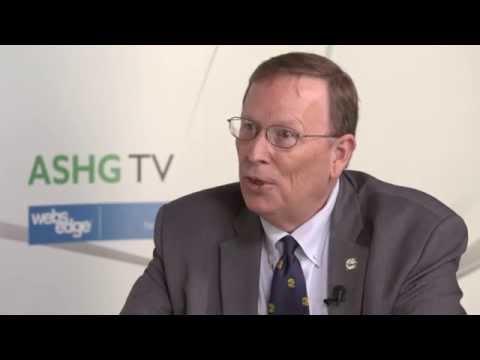 The American Journal of Human Genetics - ASHG 2015