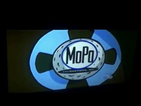 Mopo Productions Faulhaber Media NBC Universal Television Distribution
