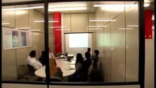 Аутсорсинг — это выгодно или модно?(Аутсорсинг — это выгодный инструмент в управлении бизнес-процессами. Остается открытым вопрос - это правда..., 2012-09-25T13:51:31.000Z)