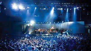 Muzica contemporana distruge adevarata inchinare Live 061