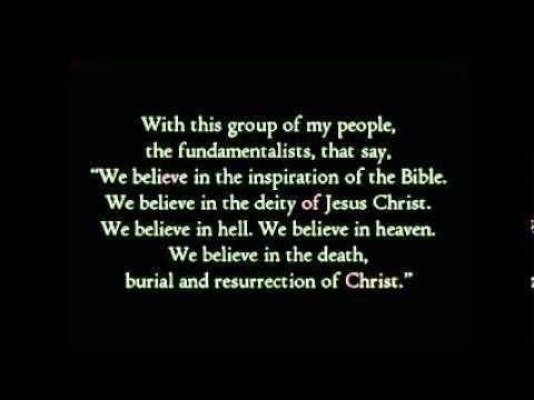 Revival Hymn
