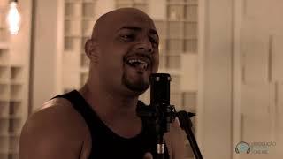 PRODUÇÃO MUSICAL ONLINE | Do POP ao Sertanejo Universitário | NALDO VIANA