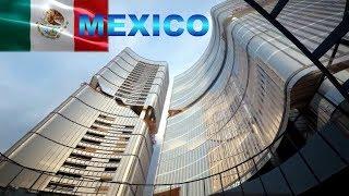 JALISCO, MEXICO: THE LANDMARK GUADALAJARA, Gran Complejo de Usos Mixtos