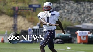 patriots-newest-star-antonio-brown-still-preparing-to-play-in-nfl-game