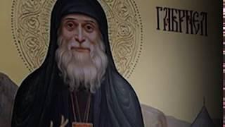 """Документальный фильм """"Набат к покаянию"""""""