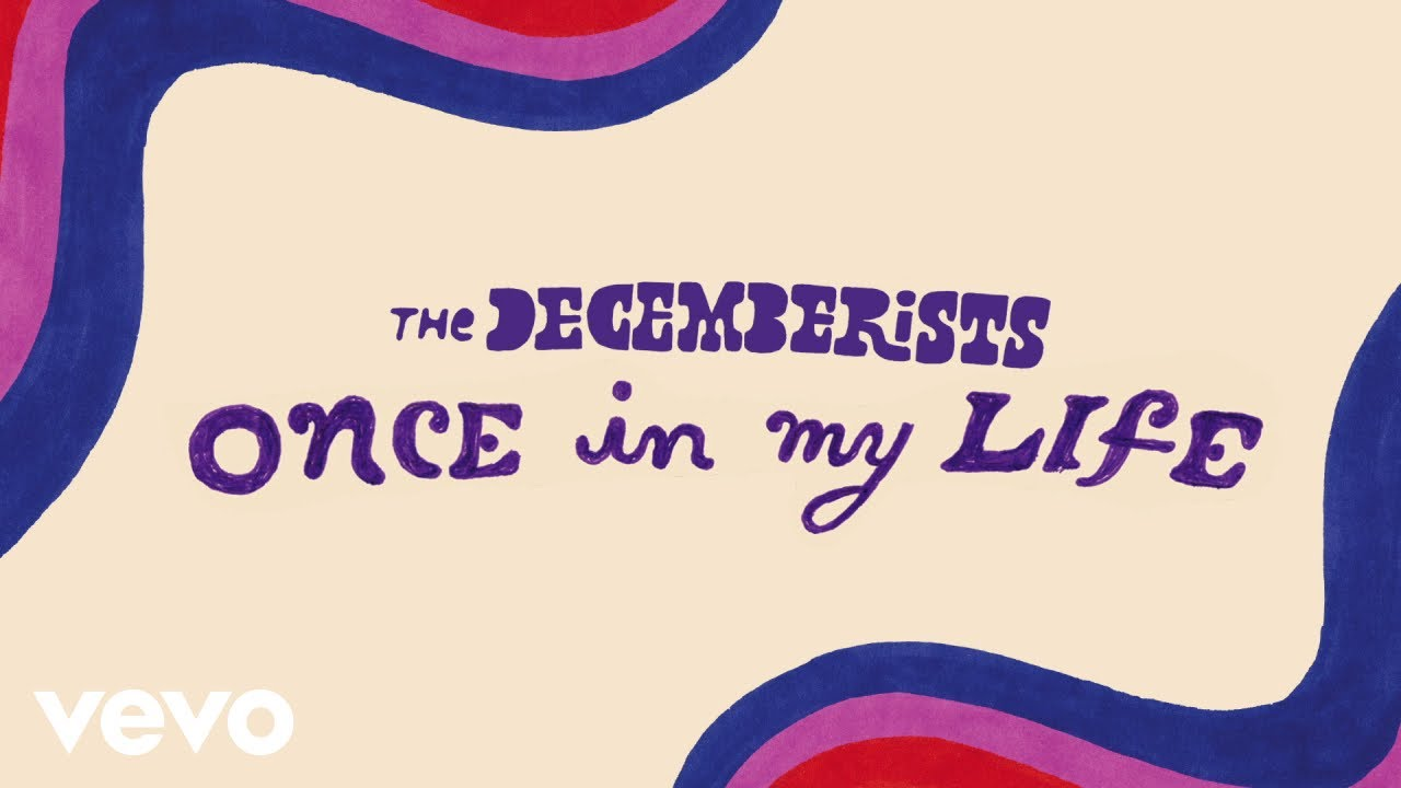 Ranking: Every Decemberists Album from Worst to Best