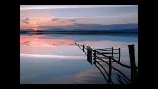 Ric Ocasek - Emotion In Motion