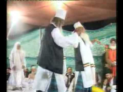 Tahir Ul Qadri Dancers reply - Tahir ul Qadri Lovers