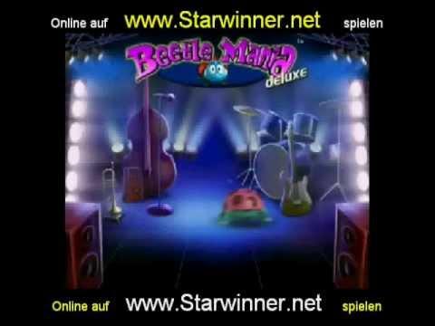 novoline free spielen