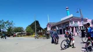 Video Asian American Bicycle Club with California riders on a lunch break download MP3, 3GP, MP4, WEBM, AVI, FLV November 2018