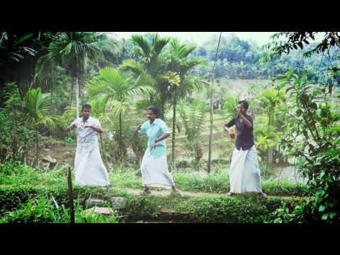 Kondaadu Kondaadu - ThaiPongal Song 2k17 By Nano Maxians
