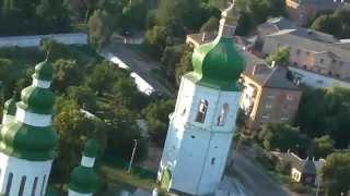 Чернигов мой любимый город(, 2014-12-19T13:09:04.000Z)