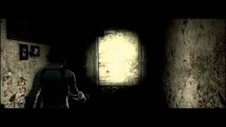 Vídeo The Evil Within