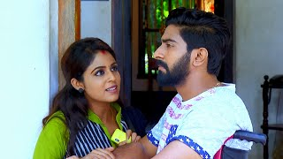 Ponnambili EP-150 28/06/2016 Mazhavil Manorama TV Serial Full Episode