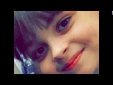 Σάφι Ρούσος: Μας πέθαναν το μωρό!