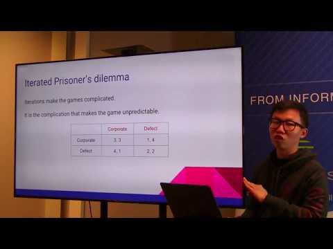 Semantic-Cognitive-Perceptual Computing - Spring 2018: Lecture 3